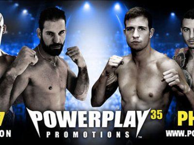 pp35-promo